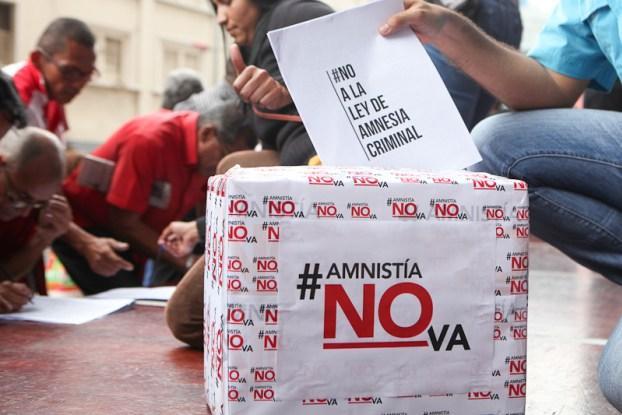 amnistia-2Bno-2Bva.jpg