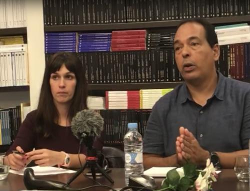 #5anosMarDeLumes: Cuba, vitoria para o futuro
