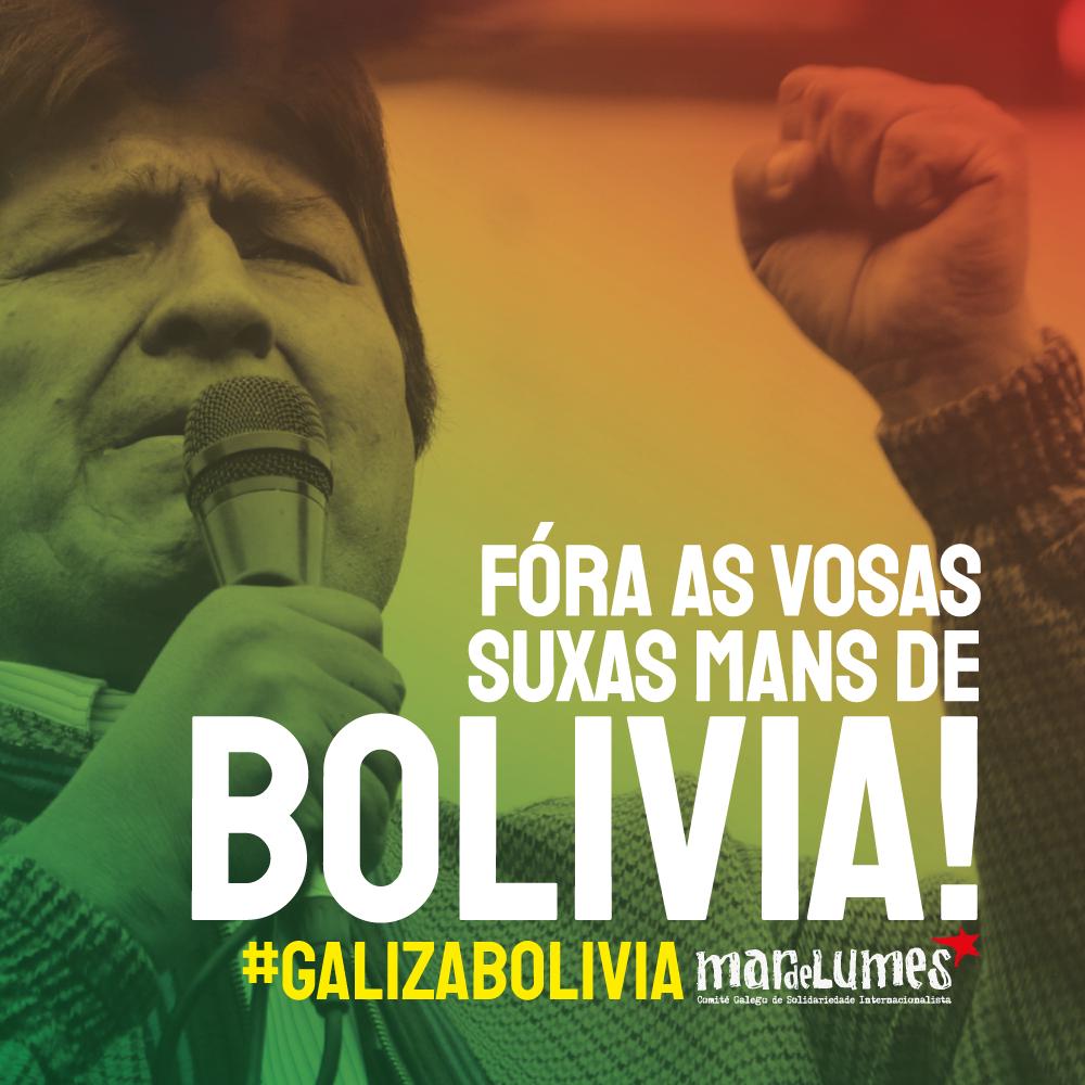 MDL_Bolivia_ForaMansBolivia